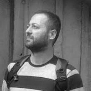 Mehmet Pekin profile
